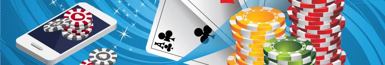 casinos online móviles en Argentina